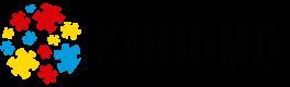 LogoKodomo